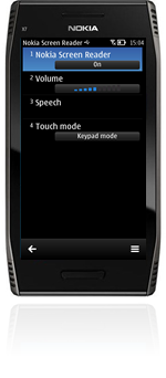 home-smartphone-01
