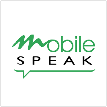 app-ico-mobile-speak