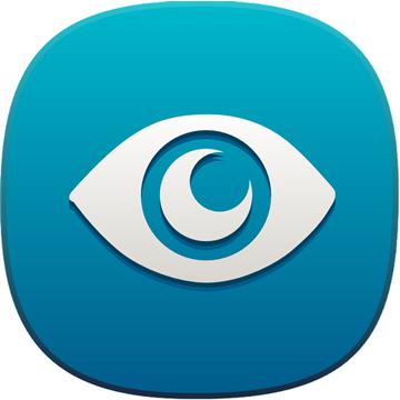 app-ico-nokia-sr