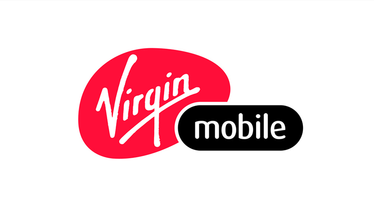 home-virgin