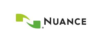 home-logo-nuance