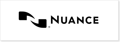 speech-t-logo-nuance